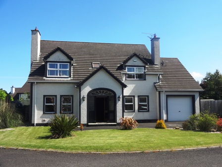 Ballymoney House For Sale